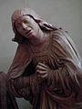 Modena, San Giovanni Battista, Compianto sul Cristo Morto by Guido Mazzoni 010.JPG
