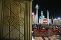 Mohammad Helal Ali امامزاده هلال ابن علی 09.jpg