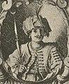 Mohammed esh Sheikh es Seghir by Adriaen Matham 1640 (Cropped).jpg
