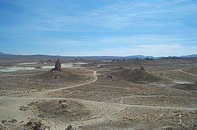 Mojave Pinnacles.jpg