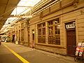 Mojiko Station H02.JPG