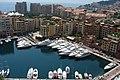 Monaco - panoramio (14).jpg