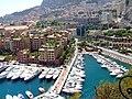 Monaco - panoramio - Dawid Glawdzin (1).jpg