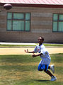 Monarch for Marines hosts youth football camp DVIDS433283.jpg