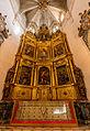 Monasterio de San Isidoro del Campo, Santiponce, Sevilla, España, 2015-12-06, DD 57-58 HDR.JPG