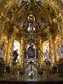 Monasterio de Santa Maria de Huerta - P7285055.jpg