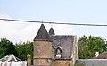 Monceau-sur-Oise clocher vu des champs (côté sud) 1.jpg