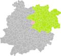 Monclar (Lot-et-Garonne) dans son Arrondissement.png