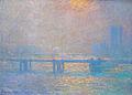 Monet-Tamise-Lyon.jpg