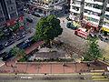 Mong Kok street 3.jpg