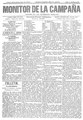 Monitor de la campania Anio 1 Nro 12.pdf