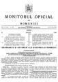 Monitorul Oficial al României. Partea I 2005-07-25, nr. 658.pdf