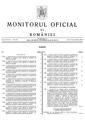 Monitorul Oficial al României. Partea I 2008-12-05, nr. 819.pdf