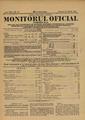 Monitorul Oficial al României. Partea a 2-a 1943-03-31, nr. 076.pdf