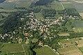 Monoszló, a község magasból fényképezve.jpg