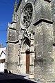 Monségur 33 Église ND 03.jpg
