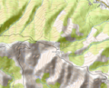 Mont Aigu OSM.png