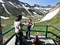 Mont Fortin, Val Veny (45696021332).jpg