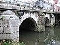 Montargis Pont de Puiseaux 1.jpg