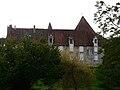 Montbron château Ferrières (11).JPG