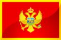 Montenegro (Serarped).png
