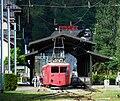 Montenvers - quais du terminus de Chamonix.jpg