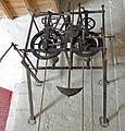 Monteton - Église Notre-Dame -12.JPG