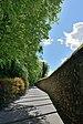 Montichiari castello Bonoris salita.jpg
