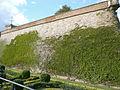 Montjuic Castle (2930115252).jpg