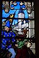 Montmorency (Val-d'Oise) Saint-Martin120091.JPG