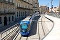 Montpellier fg07.jpg
