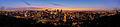 Montreal panorama.jpg