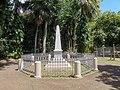 Monument Lienard de Lamivoye Mauritius 2019-09-27.jpg