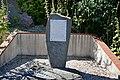Monument commémoratif à Hubert-Folie.jpg