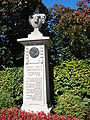 Monument gabelsberger photo 2008.jpg