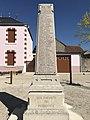 Monument morts Pierrefitte Bois 2.jpg