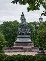 Monument to Catherine II SPB (img1).jpg