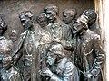 Monument to Louis Pasteur in Arbois 04.jpg