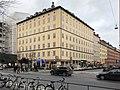 Monumentet 29, Stockholm.jpg