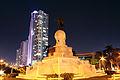 Monumento de Vasco Núñez de Balboa.jpg