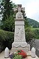 Monuments aux Morts des Clefs (20.VII.14).jpg