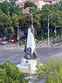 Monumentul Eroilor Aerului - Bucuresti.jpg