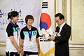 Moon So-Ri, Kim Hye-Ri and Lee Myung-Bak.jpg