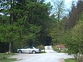 Moor Top Car Park, Grizedale Forest - geograph.org.uk - 419750.jpg