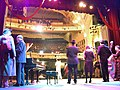 Moore Theatre 100 Years - Slimpickins 02A.jpg
