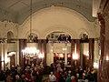 Moore Theatre lobby 05.jpg