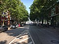 Moorstraße.jpg