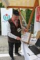 Moosbach-Ortsbildmesse 2018 8922.JPG