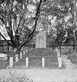 Mora kyrka - KMB - 16000200014191.jpg