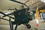 Morane-Saulnier MS.317 n°297 F-BGUV - AJBS - 2.jpg